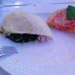 Photo de Pizzeria Miramare