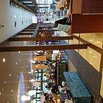 Photo of Yukai Resort Koshinoyu