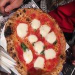 Photo of Bravi Ragazzi Pizza