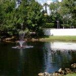 Foto de Best Western Premier Saratoga Resort Villas