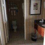 Homewood Suites by Hilton Lincolnshire Foto