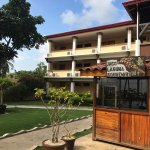 Photo of Jaco Laguna Resort & Beach Club