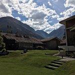 Foto de Casa Andina Premium Valle Sagrado Hotel & Villas