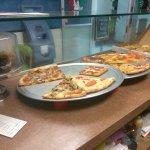 New York Roma Pizza & Pasta