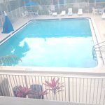 Foto de Motel 6 Dania Beach