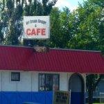 The Ice Cream Shoppe & Cafe