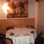 Photo of Restaurant La Bastille