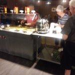 Foto de Best Western Branson Inn And Conference Center