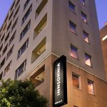 Photo of Hotel The M Akasaka Innsomnia