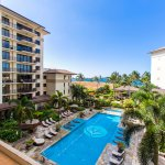 Photo de Beach Villas at Ko Olina