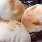 صورة فوتوغرافية لـ Zaman Al Khair Restaurant