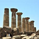Foto de Tempio di Ercole