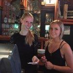 Φωτογραφία: Sage Tapas and Wine Bar