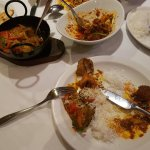 Photo of Queens Indian Restaurant