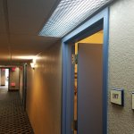 Foto de Atrium Hotel and Conference Center