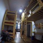 Foto de Chile Lindo Hostel