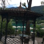 Schloss Fuschl Resort & Spa, Fuschlsee-Salzburg Foto