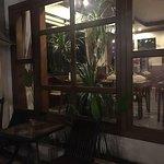 Foto de Bopha Pollen Hotel