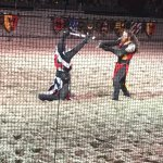 Medieval Times