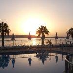 Foto di Dolmen Resort Hotel
