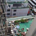 Photo of Hotel Amare