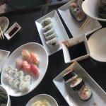 Foto de Bui Sushi