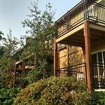 Lewis River Inn Εικόνα