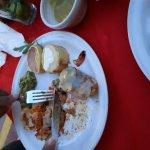Photo of Restaurant El Arrayan