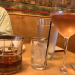 Food & Drinks