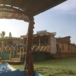 Photo of Golden Hopes Group Of Houseboats
