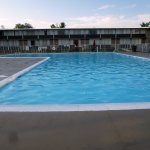Foto de Best Western Lehigh Valley Hotel & Conference Center