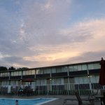 Best Western Lehigh Valley Hotel & Conference Center Photo