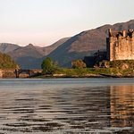 3-Day Isle of Skye and Scottish Highlands Small-Group Tour from Edinburgh (270659638)