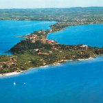 Tour of the Sirmione Peninsula