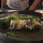 Photo de Sabienglae Restaurant