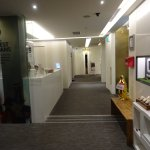 Photo de Dandy Hotel - Tianjin Branch