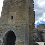 Photo of Roquetaillade