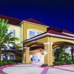 Photo of La Quinta Inn & Suites Bay City