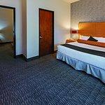 Foto de La Quinta Inn & Suites Austin NW/Lakeline Mall