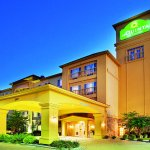 Photo de La Quinta Inn & Suites Smyrna TN - Nashville