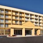 Photo of La Quinta Inn & Suites Kingsport TriCities Airport
