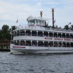 Photo of Jungle Queen Riverboat