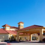 Photo of La Quinta Inn & Suites Phoenix Chandler