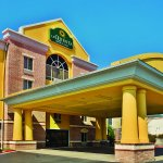 Photo de La Quinta Inn & Suites Hot Springs