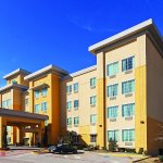 Photo of La Quinta Inn & Suites McAlester