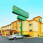 Photo of La Quinta Inn Indianapolis North at Pyramids