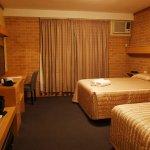 Photo of Colonial Motel Richmond