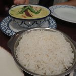 Photo of 84 Thai Food