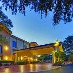 La Quinta Inn Gainesville Foto