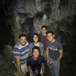 Photo of Lanquin Caves
